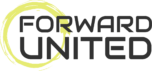 ForwardUnited
